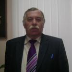 Афанасенко С В