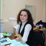 Гаспарян А А